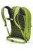 Osprey Momentum 26 Backpack Orchard Green